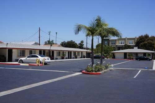 Harbor Motel Garden Grove Compare Deals