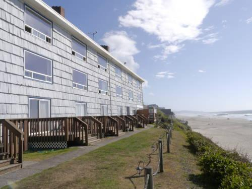 Pet Friendly Oceanfront Hotels Lincoln City Oregon