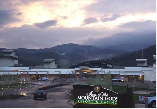 inn of the mountain gods resort and casino ruidoso compare deals