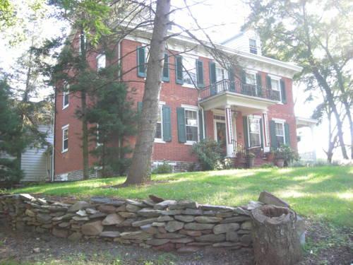 The Lightner Farmhouse Lake Heritage pare Deals