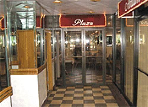 North American Motor Inn Philadelphia Compare Deals