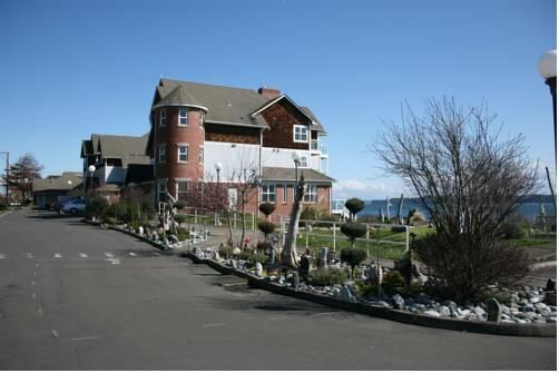 tides inn port townsend compare deals. Black Bedroom Furniture Sets. Home Design Ideas