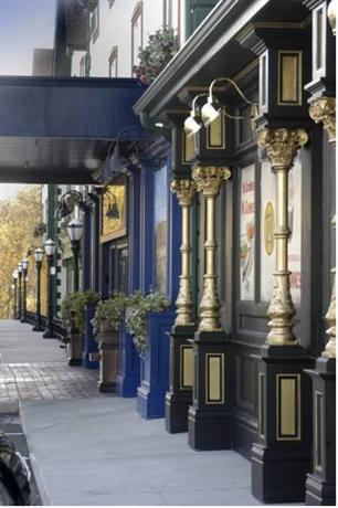 the irish cottage boutique hotel galena compare deals rh hotelscombined com