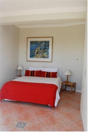 Sea away Self Catering Cottage Cape Town pare Deals