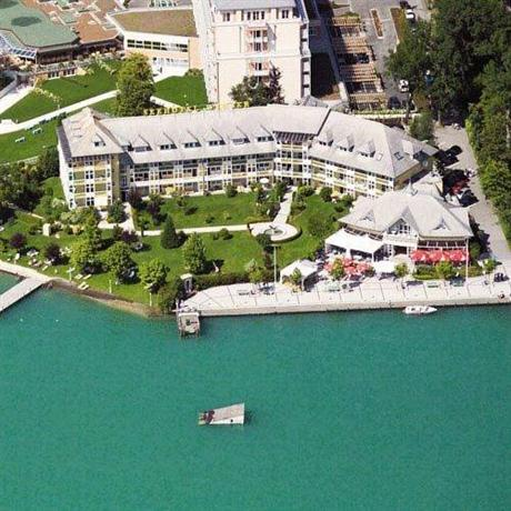casino worthersee