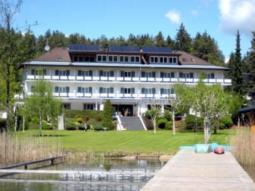 Hotel Klopeinersee