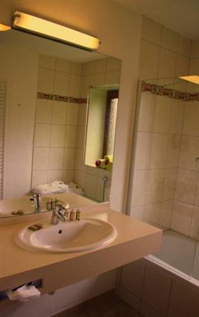 suitehotel kleinwalsertal hirschegg compare deals