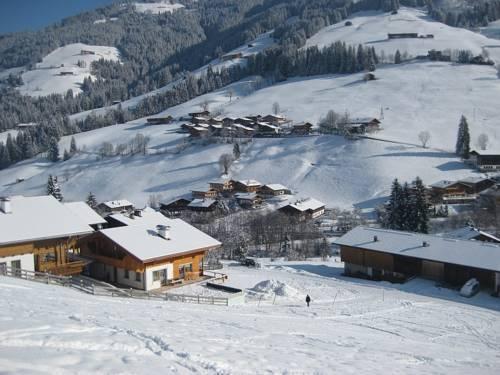 Apartment Galtenberg, Alpbach - Compare Deals