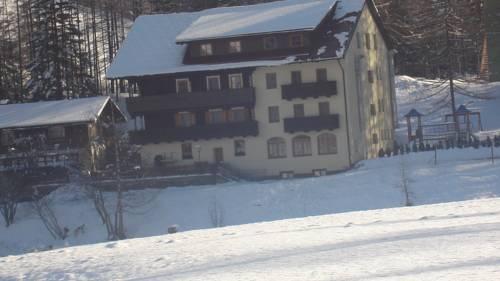 Gasthof Sonnblick