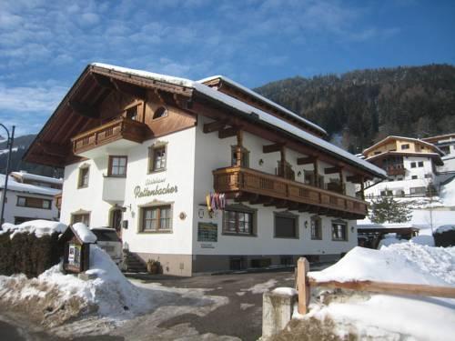 Hotel In Innsbruck Gunstig