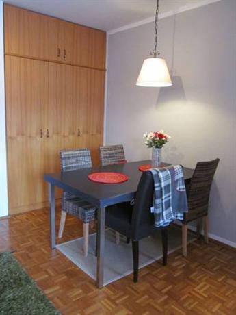 Design charm apartment victoria seefeld compare deals for Apartment design victoria