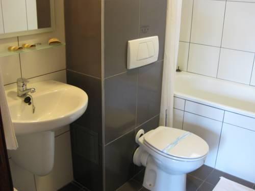 Maschinenverleih chemische toilette yellowrental verhuur sittard