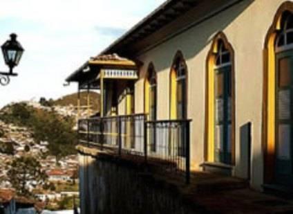 Pousada do Douro