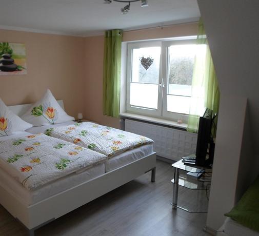 zuhause am meer gromitz confronta le offerte. Black Bedroom Furniture Sets. Home Design Ideas