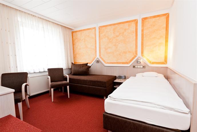 Hotel vetter n rtingen encuentra el mejor precio for Hotel vetter