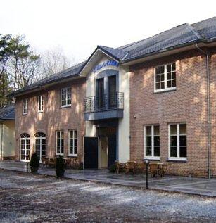 Hotel Eikelhof