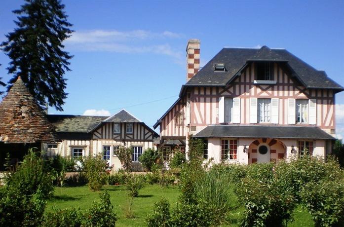 Domaine du Clos Joli, SaintGatiendesBois  Compare Deals ~ Domaine Du Bois Joli