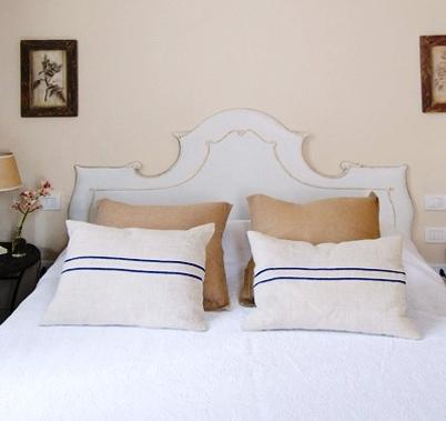 Valdirose Charming Rooms
