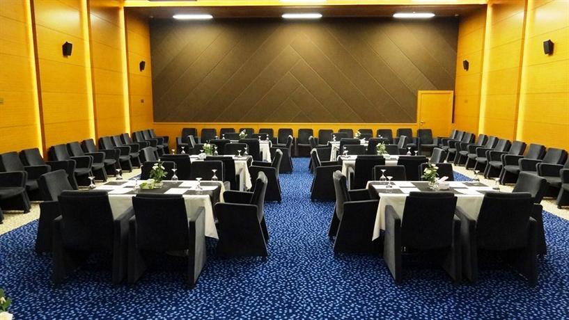 Best Inn Erbil Hotel