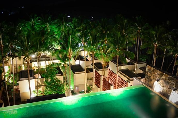 svarga resort lombok senggigi compare deals rh hotelscombined com