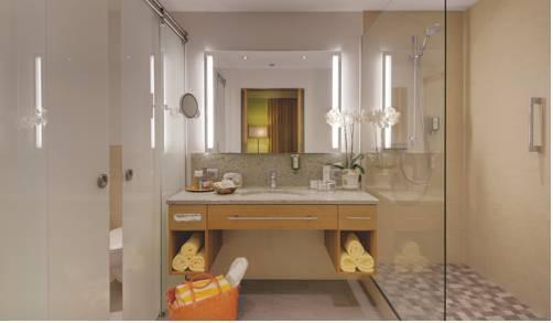 Hotel Sonnengut wellness hotel sonnengut bad birnbach compare deals