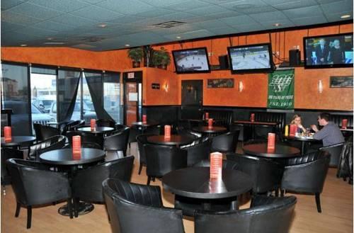 Riviera Motor Inn Saskatoon Compare Deals