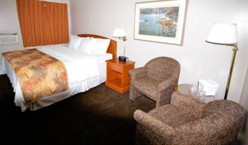 Riviera Motor Inn Buscador De Hoteles Saskatoon Canad