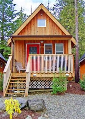 reef point cottages ucluelet compare deals rh hotelscombined com reef point cottages check in reef point cottages for sale
