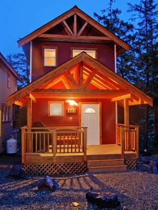 reef point cottages ucluelet compare deals rh hotelscombined com reef point cottages studio b reef point cottages studio b