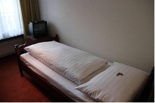 Hotel Chur