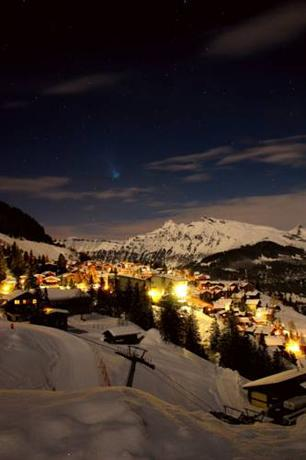 Hotel Alpina Lauterbrunnen Compare Deals - Hotel alpina murren switzerland