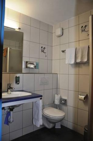 Hotel Alpina Adelboden Compare Deals - Hotel alpina adelboden
