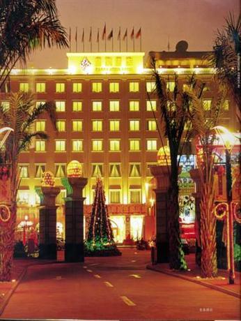 Dragon Spring Hotel, Shenzhen  Compare Deals. Golden Hot Spring Hotel. Four Views Oasis Hotel. Arturo Norte Hotel. Hotel Bahia Pinorroa. Angelo Hotel. Emerald Hotel. Hotel Kongress. Respect SPA Hotel