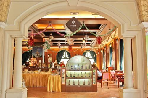 Dragon Spring Hotel, Shenzhen  Compare Deals. Safir Hotel & Residences. Meister Bar Hotel Mainfranken. Lunenburg Arms Hotel. Pension Lammerhof. Makassar Golden Hotel. Quisisana Palace Hotel. Eder Das Steinerne Meer Hotel. Chardy Ridge Accommodation