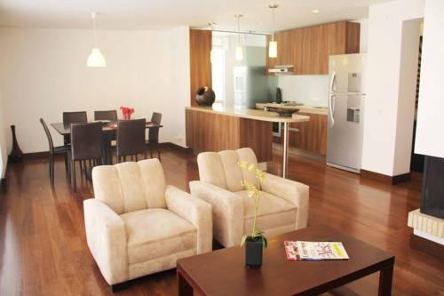 Chico 100 apartamentos bogota compare deals for Apartamentos chicos