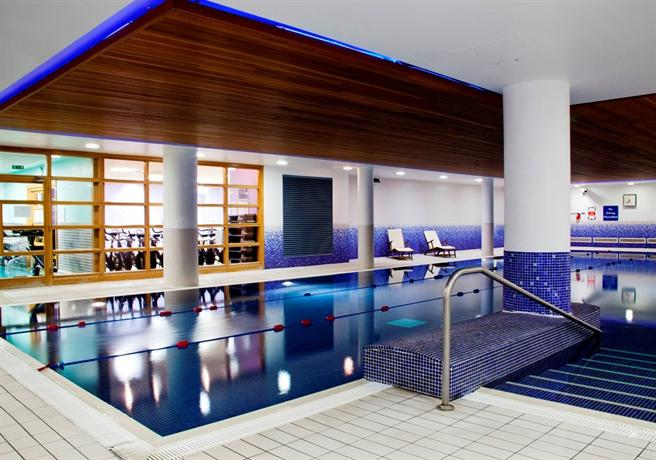 Clayton hotel cardiff lane dublin compare deals Swimming pools in dublin city centre