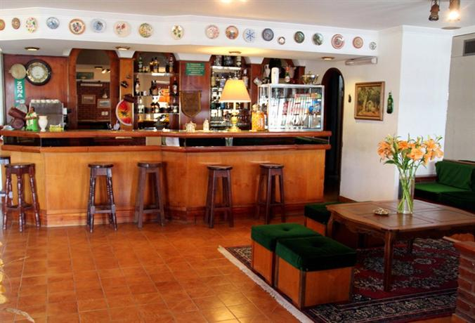 SEX ESCORT in Mar de Ajo