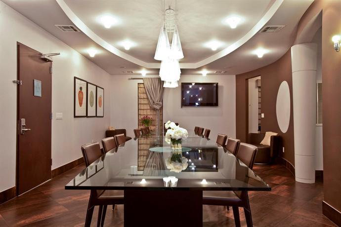 Park House Hotel New York City Compare Deals