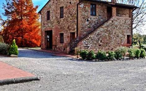 Hotel Selvino Con Piscina