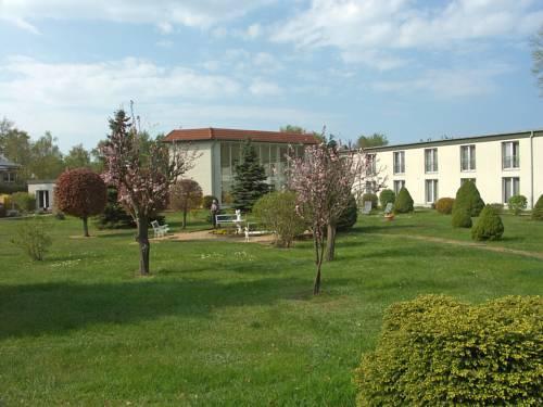 Www Hotel Waldidyll De Zinnowitz