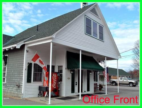 School House Motel North Conway Compare Deals