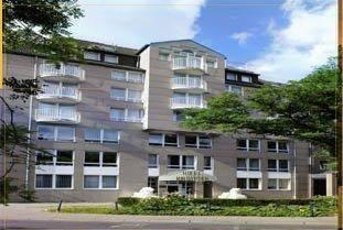 Mingarden Hotel