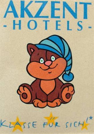 Akzent Hotel Bad Krozingen