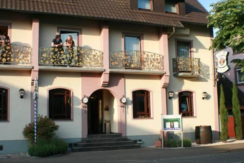 Hotel Pas Cher Rust Allemagne
