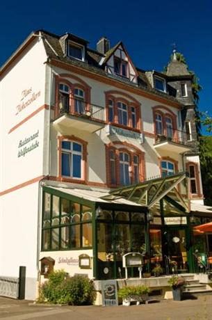 Ambiente Haus haus hohenzollern haus ambiente bad bertrich compare deals