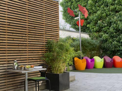 art business hotel n rnberg die g nstigsten angebote. Black Bedroom Furniture Sets. Home Design Ideas