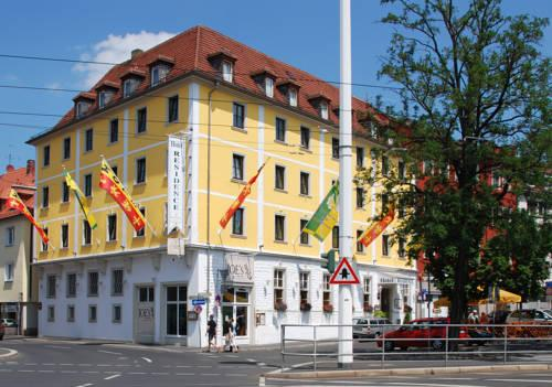 Hotel residence wurzburg compare deals for Wurzburg umgebung hotel