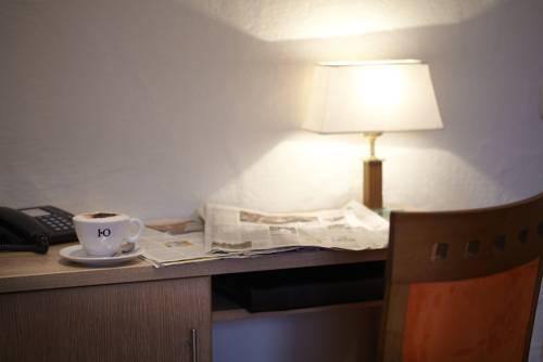 Hotel Post Konigstein