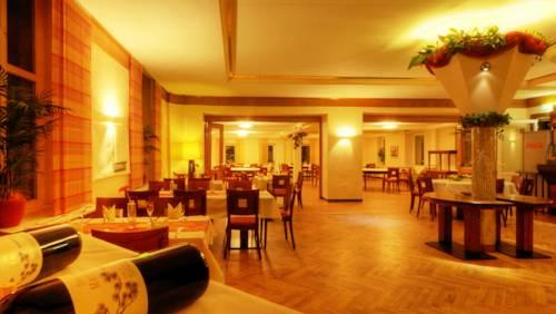 sunshine hotel hohensyburg