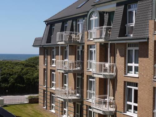 strandhotel sylt westerland compare deals. Black Bedroom Furniture Sets. Home Design Ideas